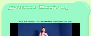 memberzone screenshot 4 (2011-08-06)