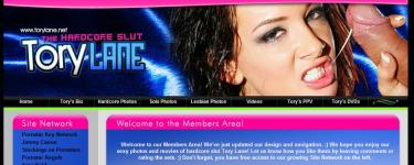 memberzone screenshot 1 (2012-02-15)